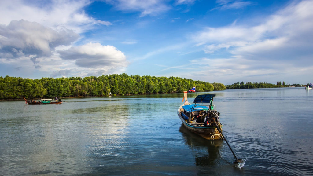 Andaman Honeymoon Places in India