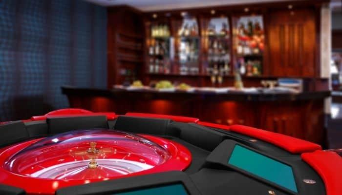 Goa Casino Things to Do